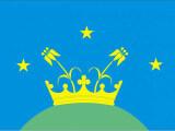 Бедевля (прапор)
