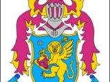 № 652 Сергій Валентинович МАРКОВ - герб