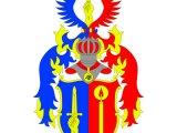 № 793 Олександр Iванович ТАРАСОВ і Валентина Георгiївна ТАРАСОВА